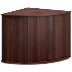 Juwel Trigon 350 Aquarium Cabinet - Dark Wood