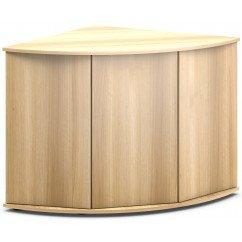 Juwel Trigon 350 Aquarium Cabinet - Beech