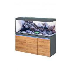 Eheim incpiria 530 Reef Aquarium graphit/nature (695628)