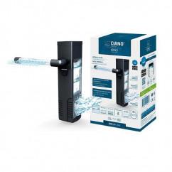 Ciano CF40 Internal Aquarium Filter
