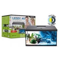 Aquael Leddy 40 Aquarium Day & Night Range
