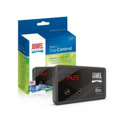 Juwel Lighting NovoLux LED Day Control (49500)