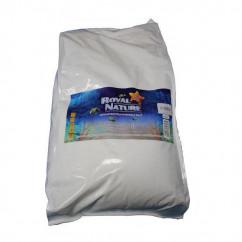 Royal Nature Own Use Salt 25kg