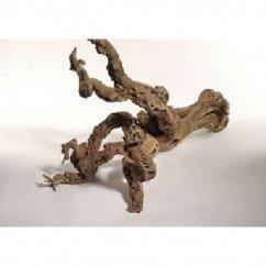 Wine Wood M < 80cm (H030) *terrarium use*