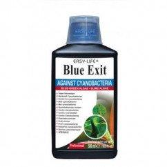 Easy-Life Blue Exit 250ml