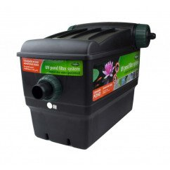 Blagdon Minipond 9000 Filter with 5w UVC