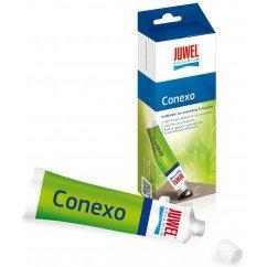 Juwel Decoration Conexo - High-strength adhesive sealant (88355)