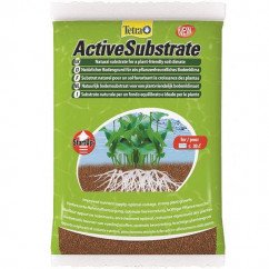 Tetra Active Substrate 3L (2.5KG)
