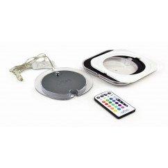 biOrb MCR LED Light - Multicolour Remote Control