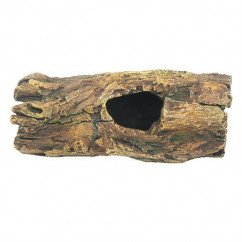 Classic Chunky Driftwood Hideaway Brown 3261