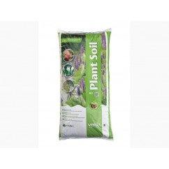 Velda Plant Soil - Moerings 40L