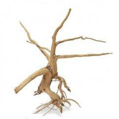 Slim Wood 10-30cm 1kg