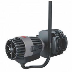 Eheim 3500 Stream On Plus Pump with Magnet Holder