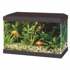 Ciano Aquarium 20 - Black (Including CF40 Filter & LED Lighting)