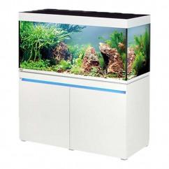 Eheim incpiria 430 Freshwater Aquarium alpin (694113)