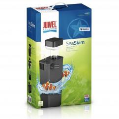 Juwel Salt water SeaSkim - Protein Skimmer (87016)