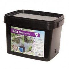 Velda Box Filter 4000