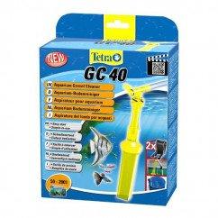 Tetratec Gravel Cleaner GC40