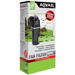 AquaEl - Internal Fan Filter Mini Plus