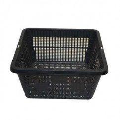 Square Basket- 23 x 23 x 13cm