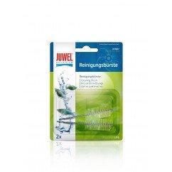 Juwel Filtering Pump accessories Pump Brush (90151)