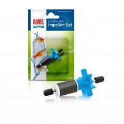 Juwel Filtering Pump accessories Eccoflow Impeller-Set 600 (85093)