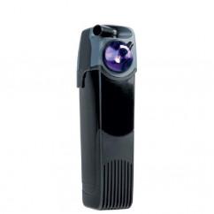 AquaEl Unifilter 1000 Internal UV Filter