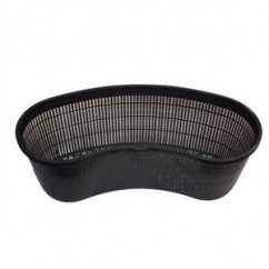 Kidney Basket- 45 x 18 x 15cm