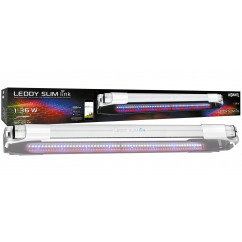 AquaEl Leddy Slim 36W Link Remote-Controlled, Versatile LED Lamp (121846)