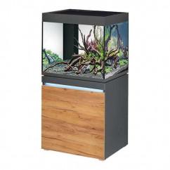 Eheim incpiria 230 Freshwater Aquarium graphit/nature (692118)