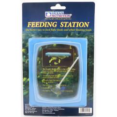 Ocean Nutrition Feeding Station Medium Feeding Frenzy (1025125)