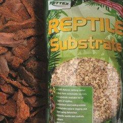 Pettex Orchid Bark 10L