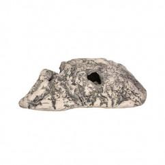 Ceramic Nature Iglu Stone M