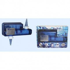 TMC Vecton V2 200L / 50gal