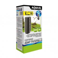 AquaEl ASAP 700 Standard Filter Cartridge