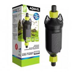 AquaEl External Unipump 1000lph