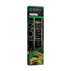 Fluval Plant 3.0 LED 32w Bluetooth