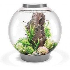 biOrb Aquariums Classic Range