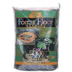 Zoo Med Forest Floor Bedding 4.4L cm-4