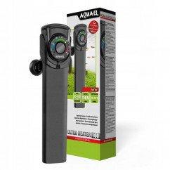 AquaEl Ultra Heater 100W Aquarium Heater
