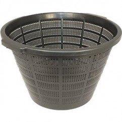 Jumbo Lily Basket- 40 x 29cm