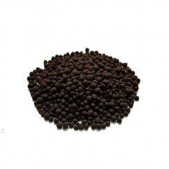 Oliver Knott Naturesoil 3L - Black