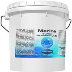 Seachem Marine Buffer 4kg