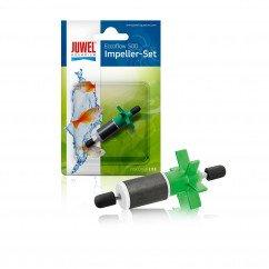 Juwel Filtering Pump accessories Eccoflow Impeller-Set 500 (85091)