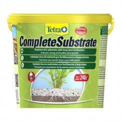 TetraPlant Complete Substrate 10kg For Aquatic Plant Growth