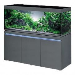 Eheim incpiria 530 Freshwater Aquarium graphit (695119)