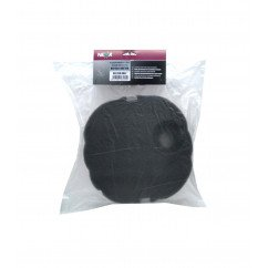 Black Sponge - Newa Kanist 250 & 350