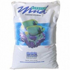 Eco Systems Marine Miracle Mud 10lb