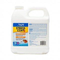 API Stress Coat 1.89L 64oz