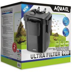AquaEL - Ultra 900 External Aquarium Filter